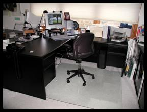 Chair Mats Photos & Office Chair Mats Carpet Hardwood FloorsSizes FAQS