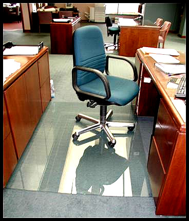 non mat mats carpet s chair hard floor office slip cover desk ebay bn b protection colour