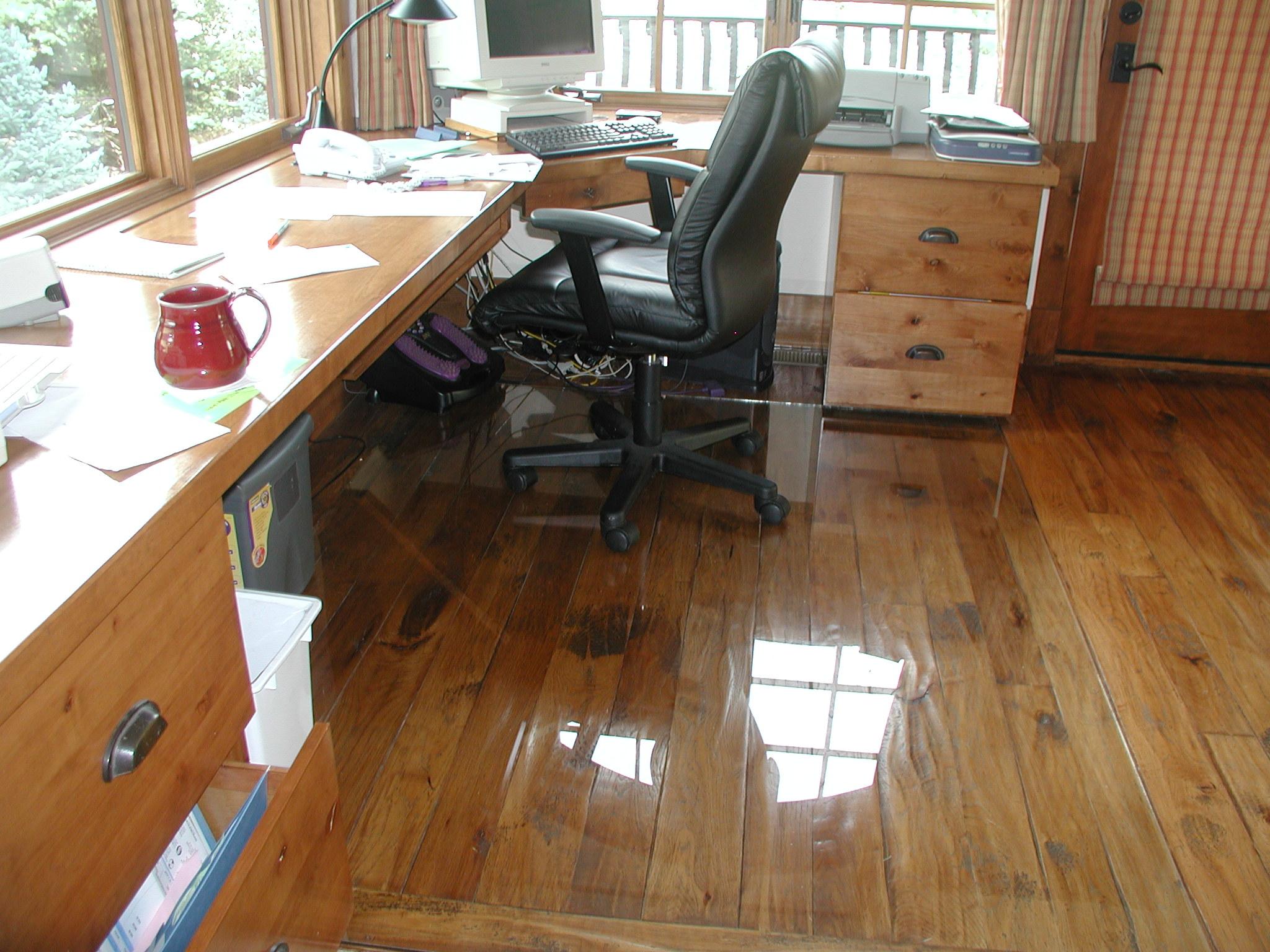 Transpa Floor Mats For Wooden Floors